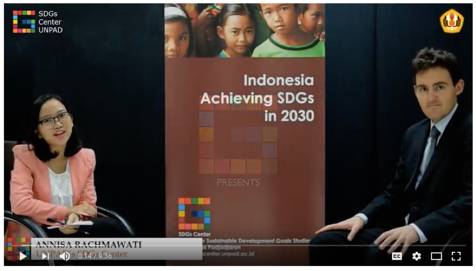 SDGs in Indonesia.png